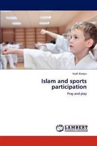 Islam and Sports Participation