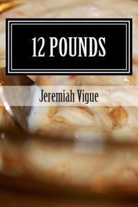 12 Pounds: A Greek Yogurt Challenge