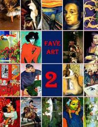 Fave Art 2