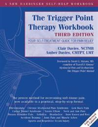 The Trigger Point Therapy