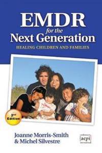 EMDR for the Next Generation