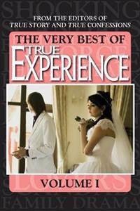 The Very Best of True Experience Volume 1