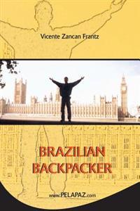 Brazilian Backpacker