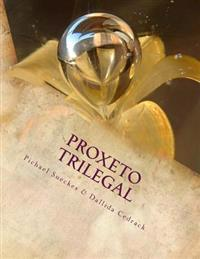 Proxeto Trilegal: From Brazil 5281 to Comunidade Mundial