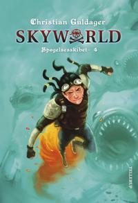 Skyworld-Spøgelsesskibet