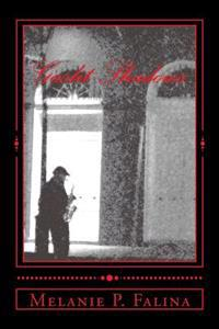 Gaslit Shadows: Poems Inspired by New Orleans