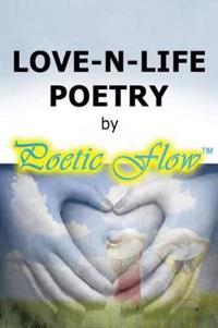 Love-n-life Poetry