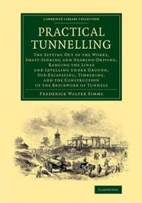 Practical Tunnelling