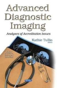 Advanced Diagnostic Imaging