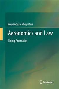 Aeronomics and Law