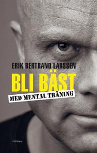 Bli bäst med mental träning