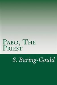 Pabo, the Priest