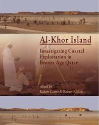 Al-Khor Island