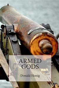 Armed Gods