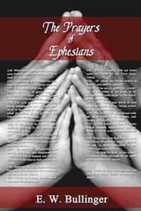 The Prayers of Ephesians
