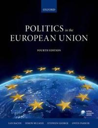 Politics in the European Union