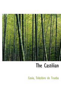 The Castilian
