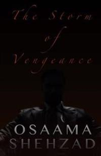 The Storm of Vengeance