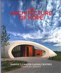 The Architecture of Hope