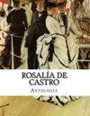 Rosalia de Castro, Antologia