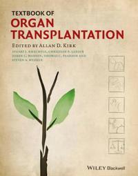 Textbook of Organ Transplantation