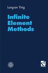 Infinite Element Methods