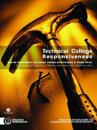Technical College Responsiveness