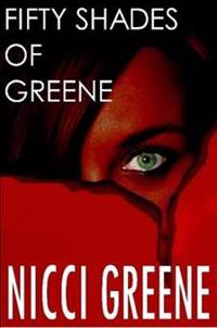 Fifty Shades of Greene