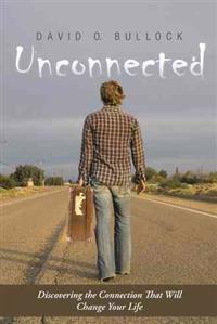 Unconnected