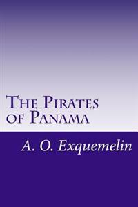 The Pirates of Panama