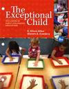 The Exceptional Child : Inclusion in Early Childhood Education, Loose-leaf Version