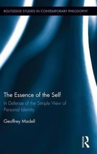 The Essence of the Self