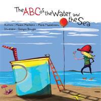 The ABC of the Water and the Sea