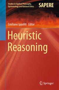 Heuristic Reasoning