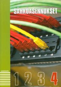 Sähköasennukset 4