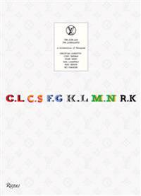 Louis Vuitton: The Icons and the Iconoclasts: Celebrating Monogram