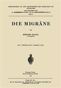 Die Migr ne