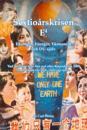 Sextioårskrisen E4 : ekologin, energin, ekonomin och du själv : vad du måste veta före och efter Köpenhamn 2009 för att rädda vår jord - från oss själva