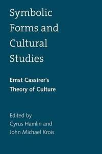 Symbolic Forms and Cultural Studies