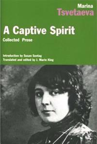 A Captive Spirit