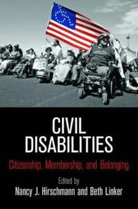 Civil Disabilities