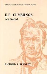 E. E. Cummings Revisited