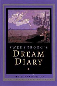 Swedenborg's Dream Diary