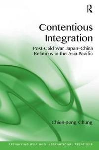 Contentious Integration