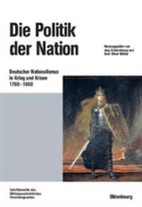 Die Politik Der Nation