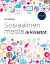 Sosiaalinen media ja kirjastot