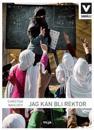 Jag kan bli rektor (bok + ljudbok)