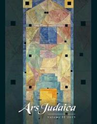 Ars Judaica