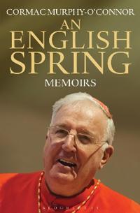An English Spring