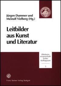 Eitbilder Aus Kunst Und Literatur